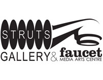 Workshops at Struts – July 9, 16, 23